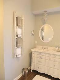 master bath towel bar ideas u2013 rich home