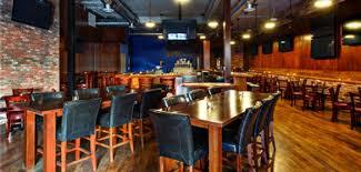 Top Bars In Los Angeles Best Bars Near La Brea Tar Pits Los Angeles Urbandaddy