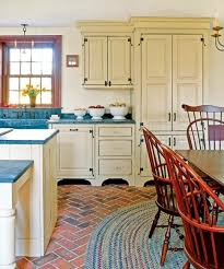 pictures of kitchen floor tiles ideas kitchen tiles design pictures tiles color for small living room