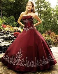 maroon quinceanera dresses 76 beautiful maroon quinceanera dresses pink gowns and gowns