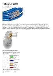 astounding cat 6 wiring diagram wiki u2013 wiring diagrams in addition