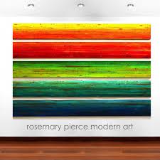 original wall art 3d wall sculpture rosemary pierce modern art