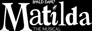 matilda show tickets in nyc matilda the musical broadway