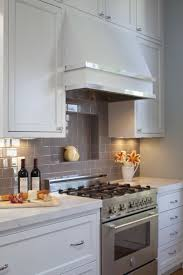 130 best kitchen design ideas for the ag chef images on pinterest