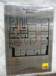 file hk cwb jardine u0027s crescent fortune centre fire escape route