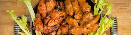bbq chicken wings 3 ways recipe traeger wood fired grills