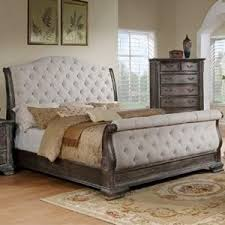 Sheffield Bedroom Furniture Sheffield B1120 By Crown Mark Wayside Furniture Crown Mark