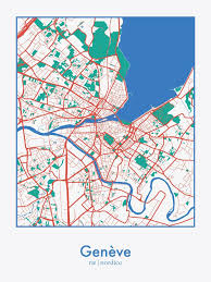ud cus map 293 best ud maps images on map city maps and
