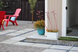 concrete backyard ideas hgtv u0027s decorating u0026 design blog hgtv