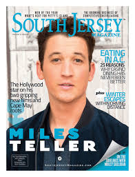 men hair south jersey archives southjerseymagazine com