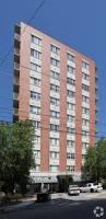 Macon Ga Zip Code Map by Ashley Towers Rentals Macon Ga Apartments Com