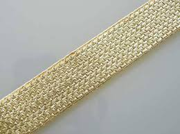 gold metallic ribbon ribbon singapore a about customised ribbons in singapore