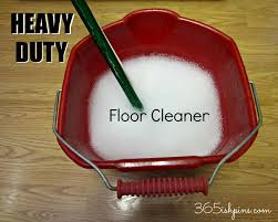 Laminated Floor Cleaner Heavy Duty Floor Cleaner Diy Simple And Seasonal