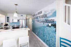 review of hgtv home design for mac beachfront bargain hunt hgtv