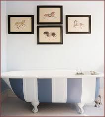 Bathtub Paint Home Depot Cabinet Paint Kit Home Depot Home Design Ideas