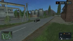canadian map fs17 fs 17 canadian agriculture map v 1 3 maps mod für farming