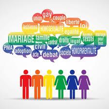loi du mariage pour tous mariage homosexuel cybercuré