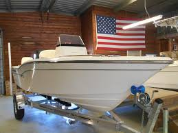Grady White Cushions 2016 Grady White 191 Ce For Sale In West Columbia Sc Mid