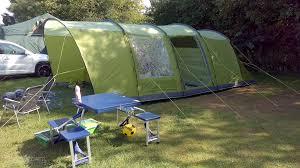 callow top holiday park ashbourne derbyshire pitchup com