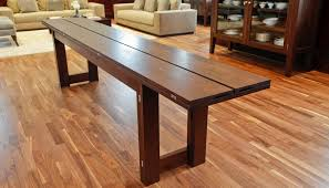 console turns into dining table long console dining table console table console dining table
