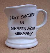 mug vs cup mug wikipedia