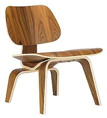 Panton Chair Awesome Womb Chair Design Within Reach Knoll Womb - Design within reach eames chair