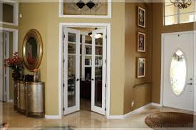 interior glass french doors i25 all about modern home designing