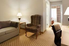 Myrtle Beach Comfort Suites Country Inn U0026 Suites By Carlson Myrtle Beach Updated 2017
