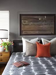 Cool Bedroom Art MonclerFactoryOutletscom - Bedroom art ideas