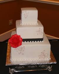 seriouscake com poisonous flowers that can not be placed on a