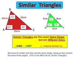 similar triangles 7 638 jpg cb u003d1373659841