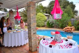 baby shower dessert table for boy u2014 unique hardscape design the