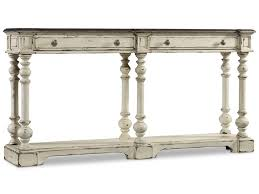 Antique Console Table Antique White Console Table Silver Nest