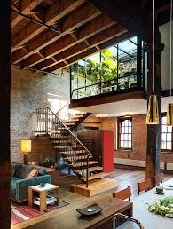 home interior design book pdf home interior design tools paint ideas fair decor beauteous
