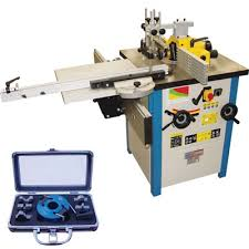 wood working bandsaws scrollsaws wood lathes saw bench table