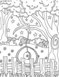 coloring pages elegant summer coloring holiday color pages