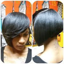 bob haircuts with feathered sides 21 amazing inspiring angled bob hairstyles we love styles weekly