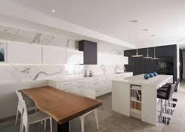 Freelance Kitchen Designer Kitchen Contemporary Kitchen Design Kitchens With A Pop Of Color