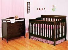 nursery furniture ebay