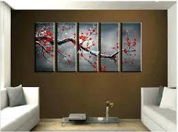 places to buy home decor where to buy home decor cheap s wn where to buy home decor cheap