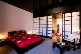 decorative japanese inspired bedroom on with tags bed style houses