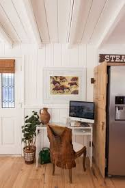 497 best homestead images on pinterest homesteads homestead and
