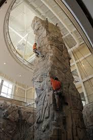 indoor outdoor rock climbing wall builders climbing wall designs