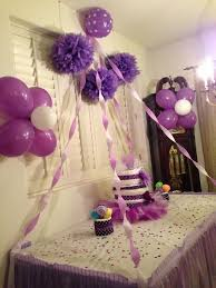 purple baby shower decorations purple ladybug baby shower decorations purple baby shower