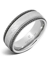 wedding rings in wedding rings