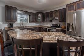 Kitchen Cabinets Fredericton 15 Briar Brook Place Fredericton 309 900 Fredericton Real