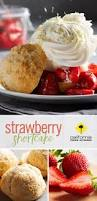 Does California Pizza Kitchen Delivery 13 Best Cpk Desserts Images On Pinterest California Pizza