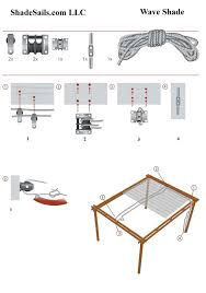 Awning Sizes 37 Best Awnings For Rv And Campers Images On Pinterest Vintage