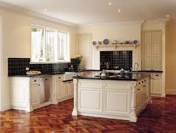 kitchen ideas melbourne 143 best kitchens designed by the kitchen place images on