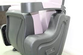 vip home decor 20151205102643 47598 jpg weight seat return structure cinema movie